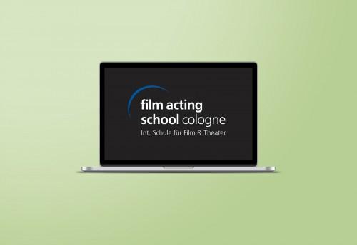 Emanuel_Steffens_Filmacting_school