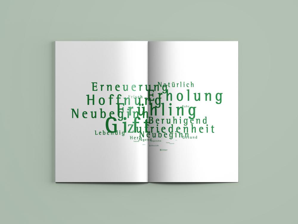 Emanuel_Steffens_grün_6