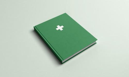 Emanuel_Steffens_grün_cover