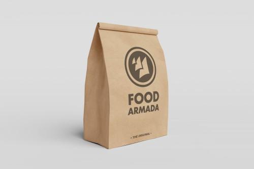 Emanuel_steffens_food