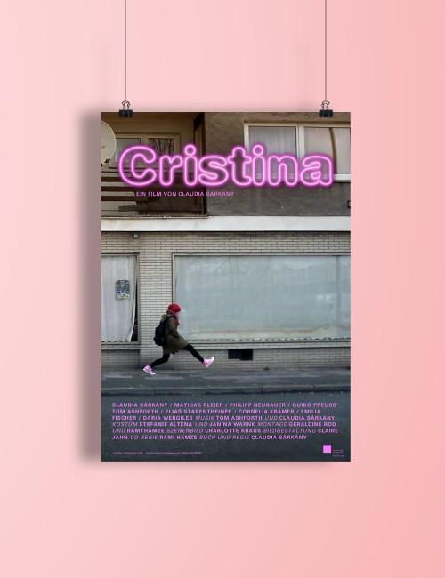 emanuel_steffens_christina_plakat
