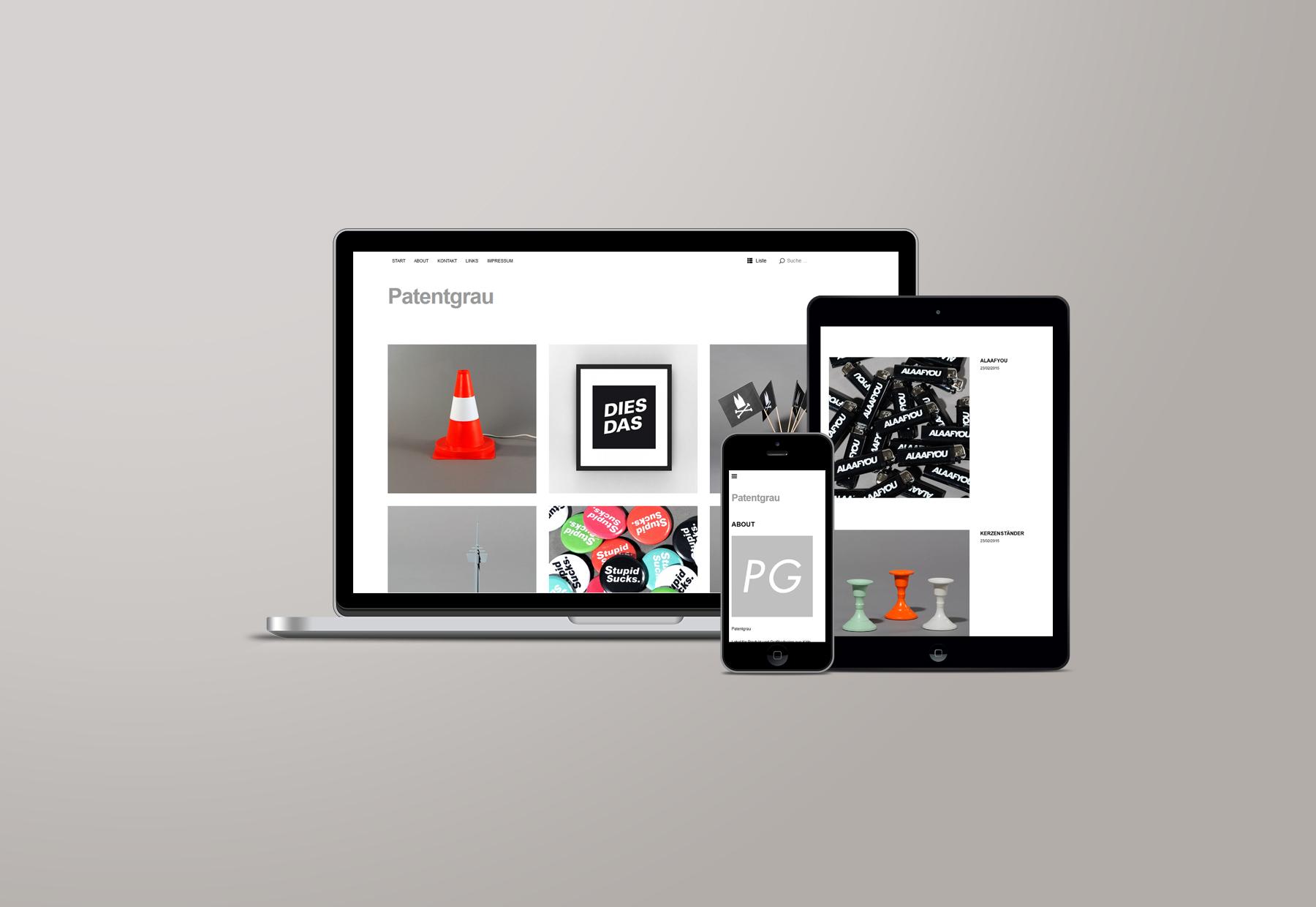 emanuel_steffens_patentgrau_site