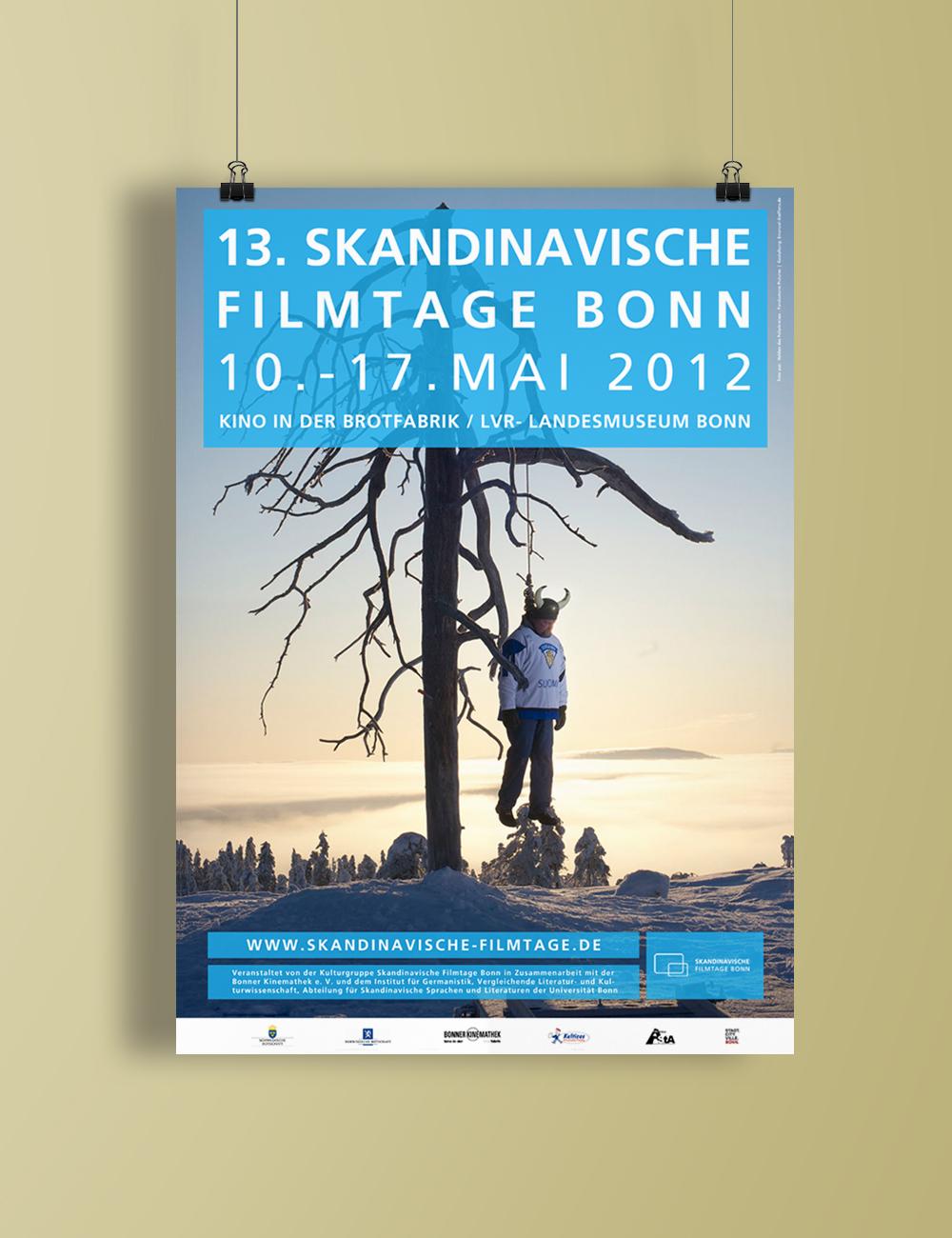 emanuel_steffens_skandinavische_filmtage_bonn_2012