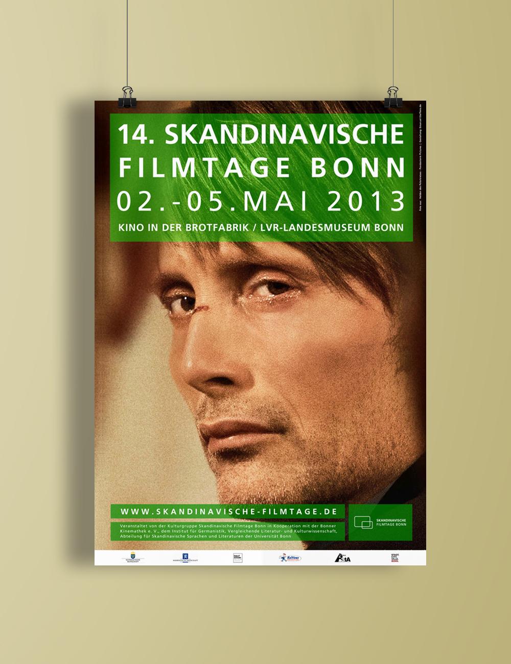 emanuel_steffens_skandinavische_filmtage_bonn_2013