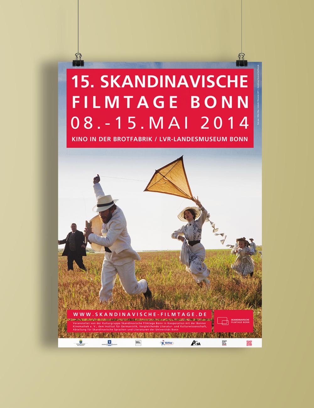emanuel_steffens_skandinavische_filmtage_bonn_2014