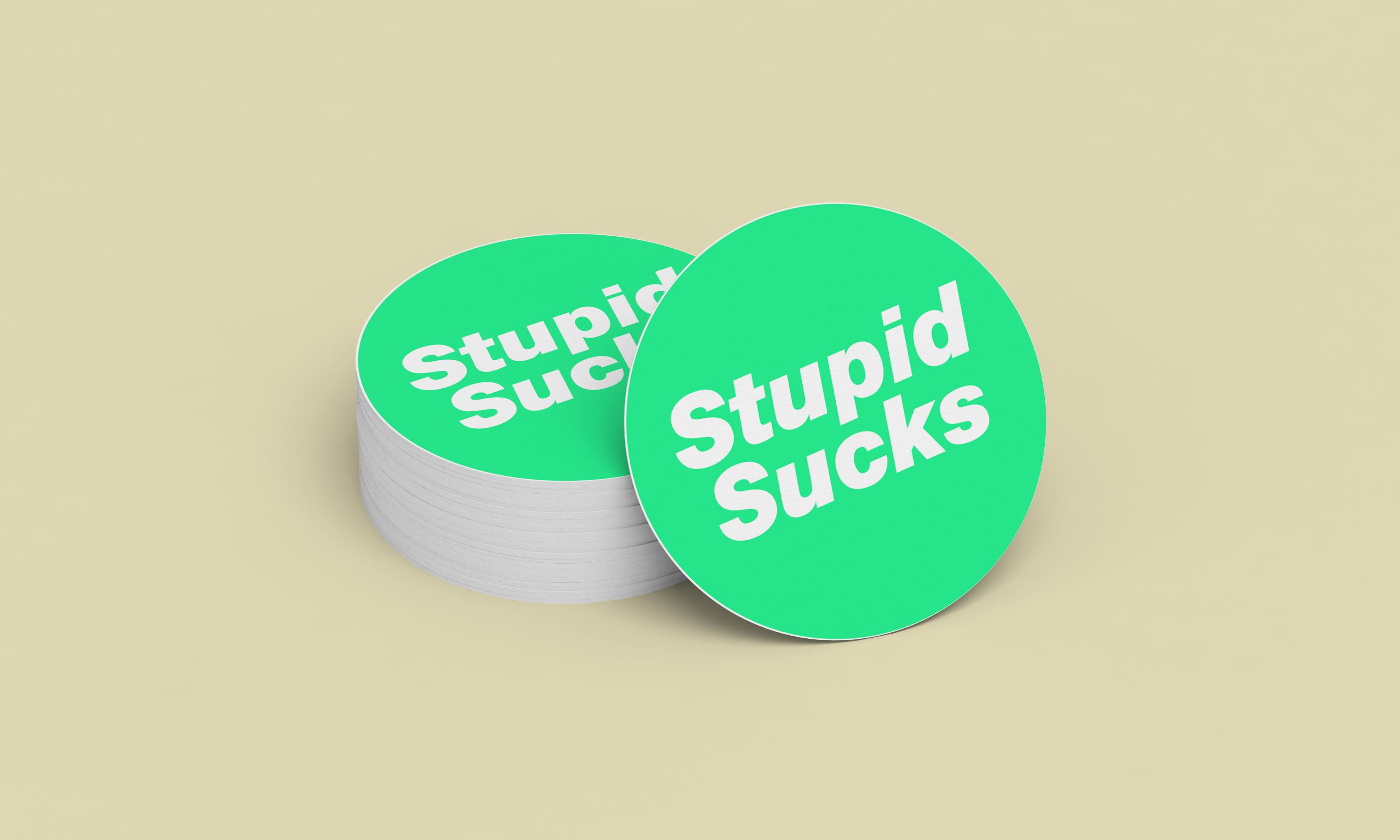 emanuel_steffens_stupid_sucks